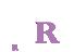riche logo
