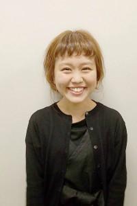 濱田 優里香