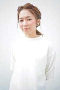 浜崎 良美