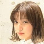 intkawai_ict