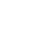 rexhairinternational logo
