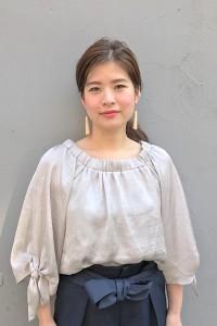 伊藤 絵美