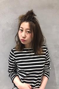 佐藤 亜依