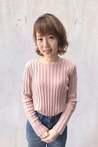 上田 友香