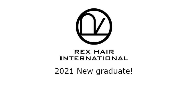 2021年 新卒募集中!